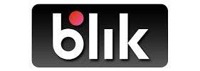blik2