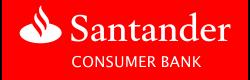 Santander_Consumer